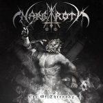 Nargaroth – Era of Threnody (2017) 320 kbps