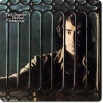 Neil Diamond – Tap Root Manuscript (1970/2016) [HDtracks] 320 kbps