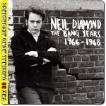 Neil Diamond – The Bang Years 1966-1968 (2011/2016) [HDtracks] 320 kbps