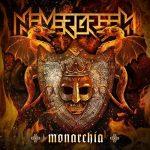 Nevergreen – Monarchia (2017) 320 kbps