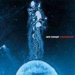 New Damage – Cosmodrome (2017) 320 kbps