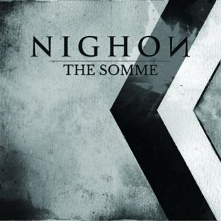 Nighon - The Somme (2017) 320 kbps