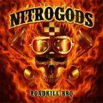 Nitrogods – Roadkill BBQ (2017) 320 kbps