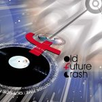 Old Future Crash - Outside Time (2017) 320 kbps