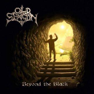 Old Season - Beyond the Black (2017) 320 kbps