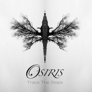 Osiris - Trace the Steps (2017) 320 kbps