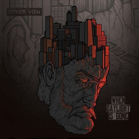 Other View - When Daylight Is Gone (2017) 320 kbps