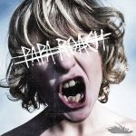 Papa Roach – Crooked Teeth (Deluxe Edition, 2CD) (2017) 320 kbps