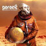 Parazit – Paradigm Paralysis (2017) 320 kbps