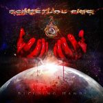 Perpetual Fire – Bleeding Hands (2017) 320 kbps (transcode)