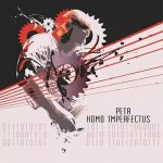 Peta – Homo Imperfectus (2017) 320 kbps