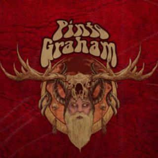 Pinto Graham - Uno (2017) 320 kbps