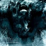 Post Pulse – Halls of the Damned (2017) 320 kbps