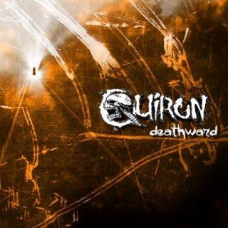 Quiron - Deathward (2017) 320 kbps