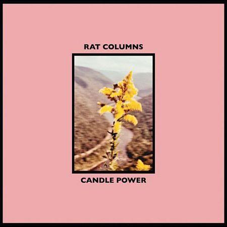 Rat Columns - Candle Power (2017) 320 kbps