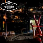Recreational Punishment - Recreational Punishment (2017) 320 kbps (transcode)