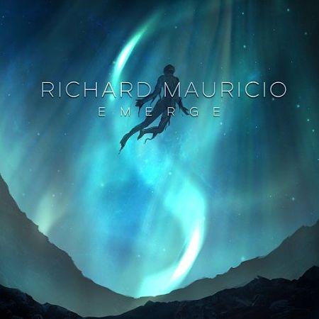 Richard Mauricio - Emerge (2017) 320 kbps