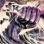 Riff Fist – King Tide (2017) 320 kbps