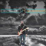 Rodrigo Mancebo – Electrified Hope (2017) 320 kbps
