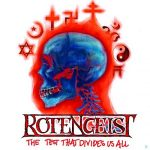 Rotengeist – The Test That Divides Us All (2017) 320 kbps (transcode)