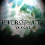 Hydronauts – Yokai (EP) (2017) 320 kbps