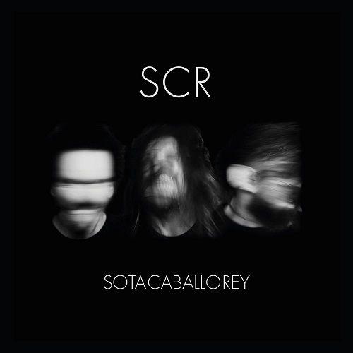 SCR - Sotacaballorey (2017) 320 kbps