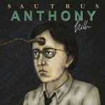 SautruS – Anthony Hill (2017) 320 kbps