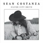 Sean Costanza – Silver City Drive (2017) 320 kbps