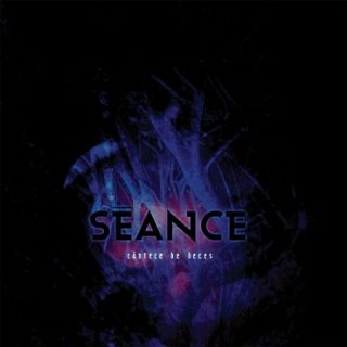 Seance - Cantece De Deces (2017) 320 kbps