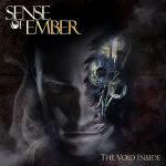Sense Of Ember – The Void Inside (2017) 320 kbps