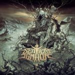 Sentient Ignition – Enthroned in Gray (2017) 320 kbps