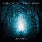 Seraphic - Journey to Illumination (2017) 320 kbps