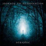 Seraphic – Journey to Illumination (2017) 320 kbps