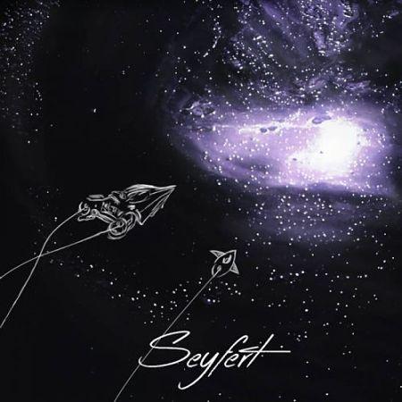 Seyfert - Horizonte De Eventos (2017) 320 kbps