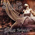 Shadows Black – Your World (2017) 320 kbps