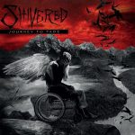 Shivered – Journey to Fade (2017) 320 kbps