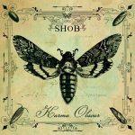 Shob - Karma Obscur (2017) 320 kbps