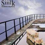Siiilk – Endless Mystery (2017) 320 kbps
