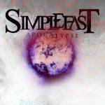 Simplefast – Apocalypse (2017) 320 kbps