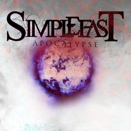 Simplefast - Apocalypse (2017) 320 kbps