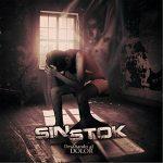 Sinstok – Desafiando al Dolor (2017) 320 kbps