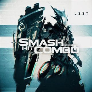 Smash Hit Combo - L33t (Deluxe Edition) (2017) 320 kbps