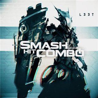 Smash Hit Combo - L33t (Deluxe Edition) (2017) 320 kbps