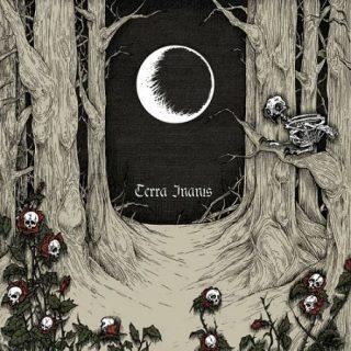 Somnium Nox - Terra Inanis (2017) 320 kbps