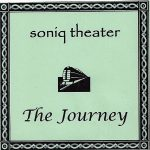 Soniq Theater – The Journey (2017) 320 kbps
