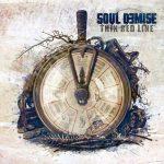 Soul Demise – Thin Red Line (2017) 320 kbps