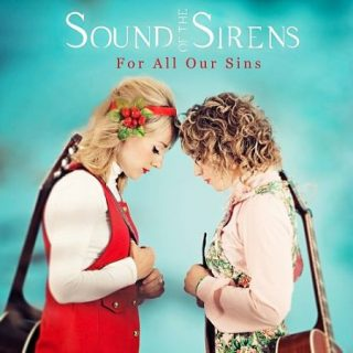 Sound Of The Sirens - For All Our Sins (2017) 320 kbps