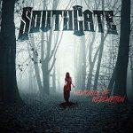 Southgate – Memories of Redemption (2017) 320 kbps