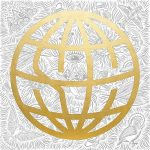 State Champs – Around the World and Back (Deluxe Edition) (2017) VBR V0 (Scene CD-Rip)
