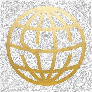 State Champs - Around the World and Back (Deluxe Edition) (2017) VBR V0 (Scene CD-Rip)